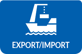 services_icon_EXPORT
