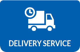 services_icon_delivery