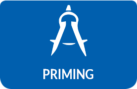 services_icon_ePRIMING