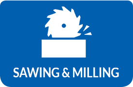 services_icon_sawing