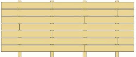 deck-top