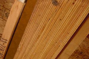 design-pine