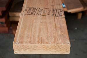 kiln-dried-hardwood